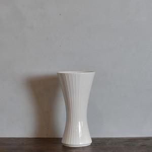 Flower Vase / フラワーベース 〈花瓶・花器・オブジェ・アンティーク・ヴィンテージ〉111791