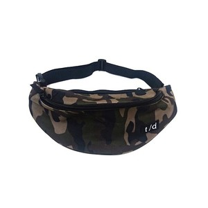 THURSDAY - t/d BODY BAG (Camo)