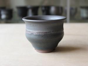 B515 植木鉢(S)