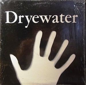 【LP】DRYEWATER/Southpaw