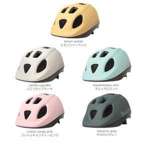 bobike ヘルメット( GO Helmets )