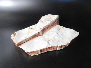 陶石ステージプレート