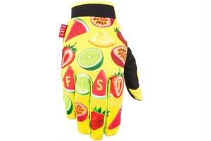 """FIST Handwear """"CAROLINE.B SMOOTHIE"""""""