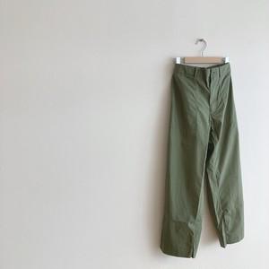 EEL Products  SUN PANTS BAKER  XS size