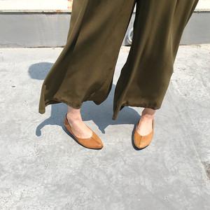 yuko imanishi + 781017 L/BROWN