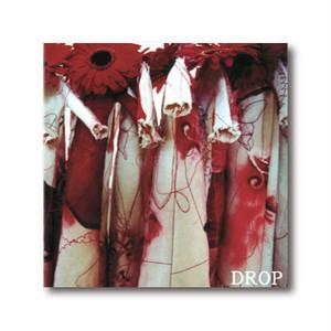 DROP / DROP [CD]