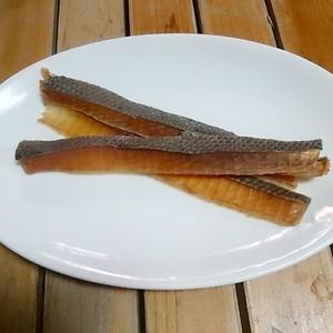 鮭とば [50g]