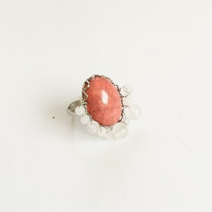 【Vintage accessory】no.311 ring