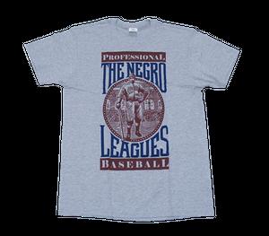 NEGROLEAGUE T-shirt(M)