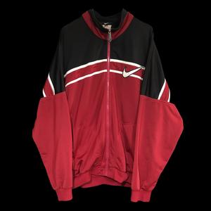 90s NIKE jersey