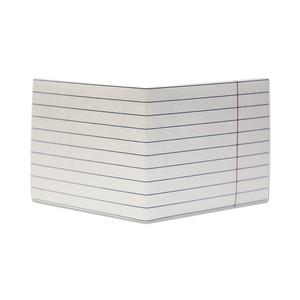 Lixtick Paper Wallet ~illegalpad~