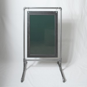 sign board (special order)