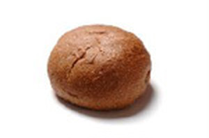 Dr.荒木の健康ふすまパン【バンズパン】※30個入り