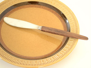 ROSTFRITT バターナイフ
