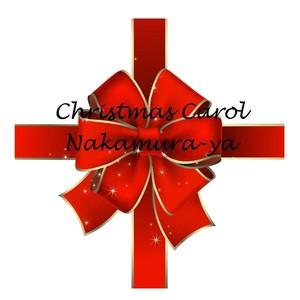 【CD】Christmas Carol