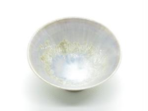 雄雪-Yusetu- No. 290