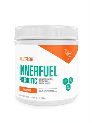 INNERFUEL PREBIOTIC - 13.4 OZ.