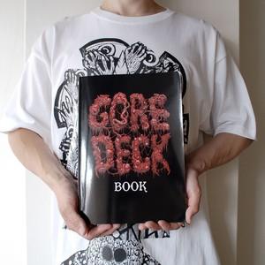 GOREDECK BOOK