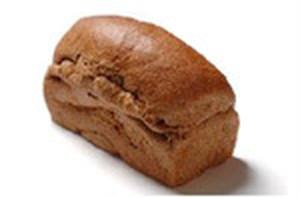 Dr.荒木の健康ふすまパン【ミニ食パン】※30個入り
