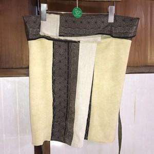 SHINZOU スカート 2019 004