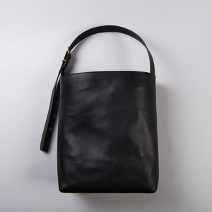 One Shoulder Bag no.4
