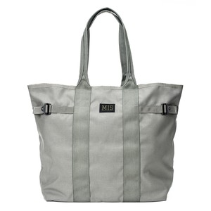 MIS-1014 MULTI TOTE BAG - FOLIAGE