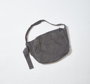 newspaper bag L