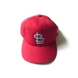 """"""" St Louis Cardinals """" 6Panel Cap"""
