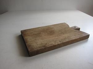木製 カッティングボード まな板