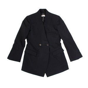 BED J.W. FORD Womens Jacket