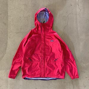 """Patagonia"" Super Pluma Jacket"