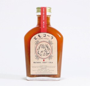 コーラの素 The Original 200ml