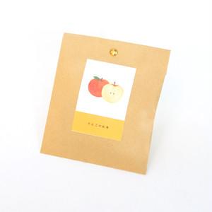 りんごの紅茶(ミニ)