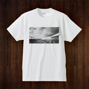 OKUJO-T 003〈Photograph 01〉