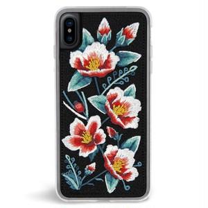 CAMELLIA (iPhone X)