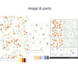 image &parts 0022-A