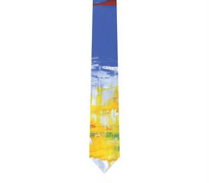 necktie  T6102