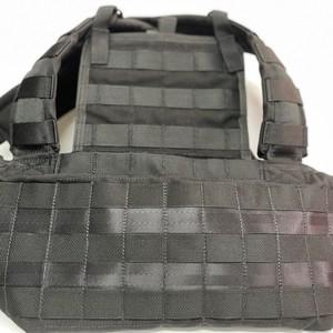 EAGLE INDUSTRIES RRV black 新品未使用