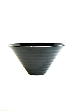 TOUCH CLASSIC(タッチクラシック)Salad bowl サラダボウル