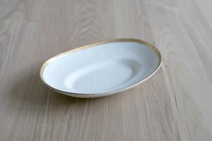 KODAMA TOKI / My Dish / Oval