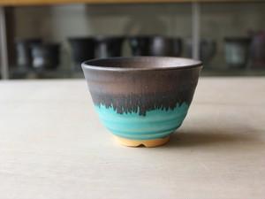 B520 植木鉢(S)