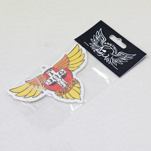 【DOGTOWN】WINGS AIR FRESHNER