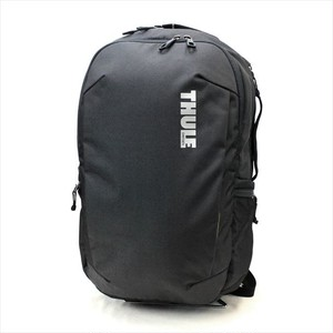THULE 「SUBTERRA」 BACKPACK 30L <DARK SHADOW>