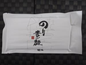 明石のり素麺  (兵庫)