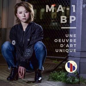 MA-1BP
