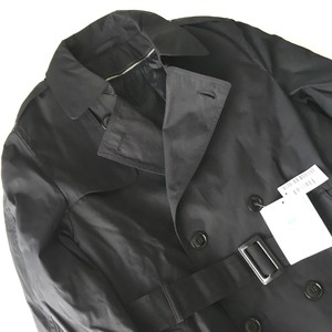 U.S.ARMY : 14's trench coat / 40XL (dead stock)