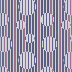 geometric_014