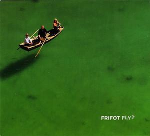 FLYT / FRIFOT