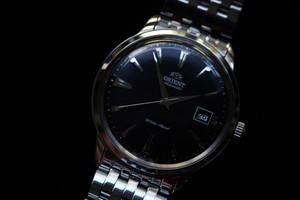 ORIENT / watch
