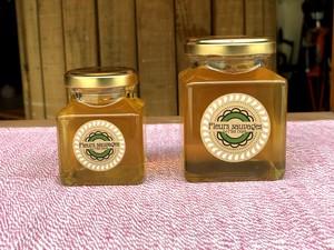 大三島 Le Miel Doré   野花の蜂蜜 100g